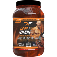 Lean Shake - Rich Chocolate - 2 Lbs