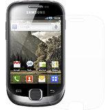 Ostriva Anti-Glare (Matte Finish) Screen Protector For Samsung Galaxy Fit S5670