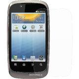 Ostriva Anti-Glare (Matte Finish) Screen Protector For Motorola Fire XT