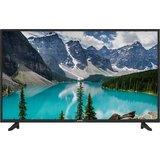 Sansui SNX50FH24X 127cm (50) Full HD LED TV