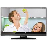 Videocon IVC24F2-A 61 cm (24 inches) Full HD LED TV