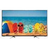 Videocon VMV40HH21FA 98 cm ( 40 ) HD Ready (HDR) LED Television