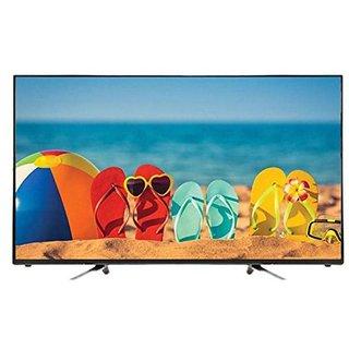 VIDEOCON VMV40HH21FA 39 Inches HD Ready LED TV