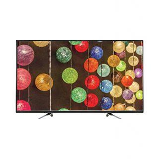 VIDEOCON VMV32HH07FK 32 Inches HD Ready LED TV