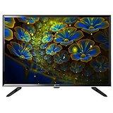 Micromax 32T6175MHD 81.3 cm (32 inches) HD Ready LED TV