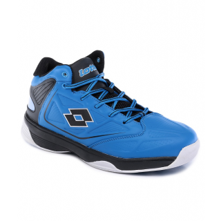 Lotto sports shoes online