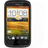 Ostriva Anti-Glare (Matte Finish) Screen Protector For HTC Desire C
