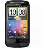 Ostriva Anti-Glare (Matte Finish) Screen Protector For HTC Desire S