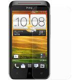 Ostriva Anti-Glare (Matte Finish) Screen Protector For HTC Desire VC