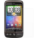 Ostriva Anti-Glare (Matte Finish) Screen Protector For HTC Desire