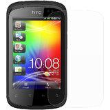 Ostriva Anti-Glare (Matte Finish) Screen Protector For HTC Explorer