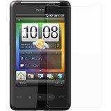 Ostriva Anti-Glare (Matte Finish) Screen Protector For HTC HD Mini