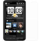 Ostriva Anti-Glare (Matte Finish) Screen Protector For HTC HD2