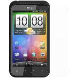 Ostriva Anti-Glare (Matte Finish) Screen Protector For HTC Incredible S