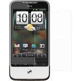 Ostriva Anti-Glare (Matte Finish) Screen Protector For HTC Legend