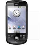 Ostriva Anti-Glare (Matte Finish) Screen Protector For HTC Magic