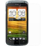 Ostriva Anti-Glare (Matte Finish) Screen Protector For HTC One S
