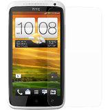 Ostriva Anti-Glare (Matte Finish) Screen Protector For HTC One X