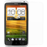 Ostriva Anti-Glare (Matte Finish) Screen Protector For HTC One XL