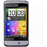 Ostriva Anti-Glare (Matte Finish) Screen Protector For HTC Salsa