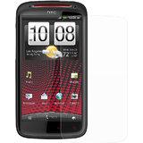Ostriva Anti-Glare (Matte Finish) Screen Protector For HTC Sensation XE