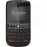 Ostriva Anti-Glare (Matte Finish) Screen Protector For HTC Snap S522