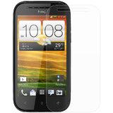 Ostriva Anti-Glare (Matte Finish) Screen Protector For HTC Desire SV