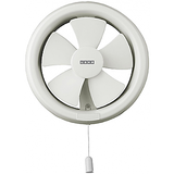USHA Crisp Air Premia-RV 200 mm Exhaust Fan