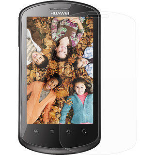 Ostriva-Anti-Glare-(Matte-Finish)-Screen-Protector-for-Huawei-Ideos-X5-U8800