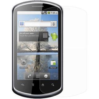 Ostriva-Anti-Glare-(Matte-Finish)-Screen-Protector-for-Huawei-Ideos-X5-U8800-Pro