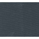 Dark Grey Color Trouser Fabric By Gwalior Suiting