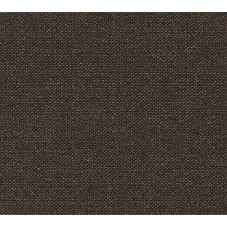Worsted Coffee Color Trouser Fabric By Gwalior Suiting