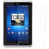 Ostriva Anti-Glare (Matte Finish) Screen Protector For HTC Flyer