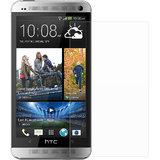 Ostriva Anti-Glare (Matte Finish) Screen Protector For HTC ONE
