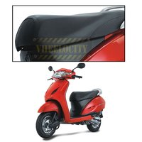 High Quality Bike Seat Cover For Honda Activa New