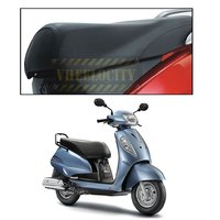 High Quality Bike Seat Cover For Suzuki Access