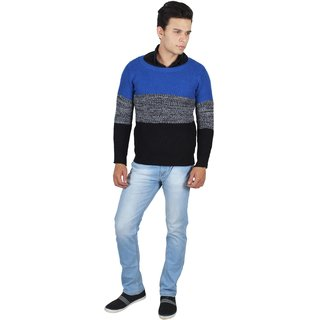 KOTTY sweater