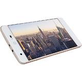 InFocus Epic 1 3GB RAM, 32GB VoLTE - (6 Months Brand Warranty)