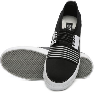 028674e853c9 Women Sneakers   Casual Shoes Price List in India 15 April 2019 ...