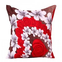 BSB Trendz Set Of 2 Cushion Covers
