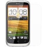 Ostriva Anti-Glare (Matte Finish) Screen Protector For HTC Desire U