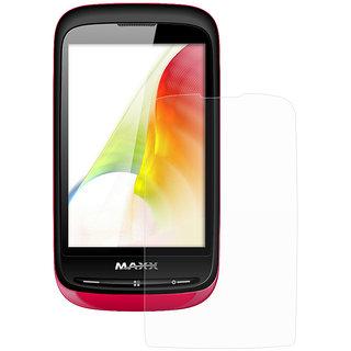 Ostriva-Anti-Glare-(Matte-Finish)-Screen-Protector-for-Maxx-MT646-Zippy
