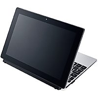 Unboxed Acer One 10 S1001-19P0 NT.G86SI.002 Windows 8.1 Tablet (10 inch, 32GB, Wi-Fi Only) (6 Months Brand Warranty)
