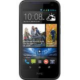HTC Desire 310 Dual SIM (Blue) With 1GB RAM