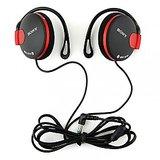 Good Quality Sony MDR-Q140 Headphone Stereo Earphone