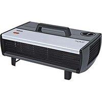 Inalsa Cozy Pro Lx Heat Convector