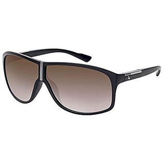 Fastrack Sunglasses For Women With  fastrack sport sunglasses p260br1 fastrack sport sunglasses