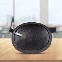 Envent LiveFree 325 Portable Bluetooth Speaker