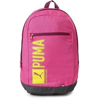 a22e0878b6a flipkart puma backpacks on sale > OFF67% Discounts