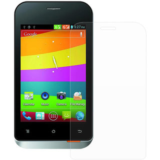 Ostriva Anti Glare Screen Protector for Swingtel Mini SX3
